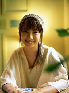 Anni Chen