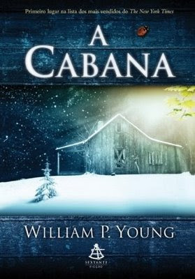 download A Cabana Audiobook 2011 Livro