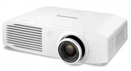 http://4.bp.blogspot.com/-gSBSRBwjJWM/Tm1eoFz4gyI/AAAAAAAAAGY/jvTI5cL4m_I/s1600/Panasonic-PT-AR100U-Full-HD-Home-Theater-Projector.jpg