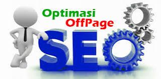 SEO Off Page Bagi Website Kantor Hukum Advokat, Pengacara & Konsultan Hukum Di Medan