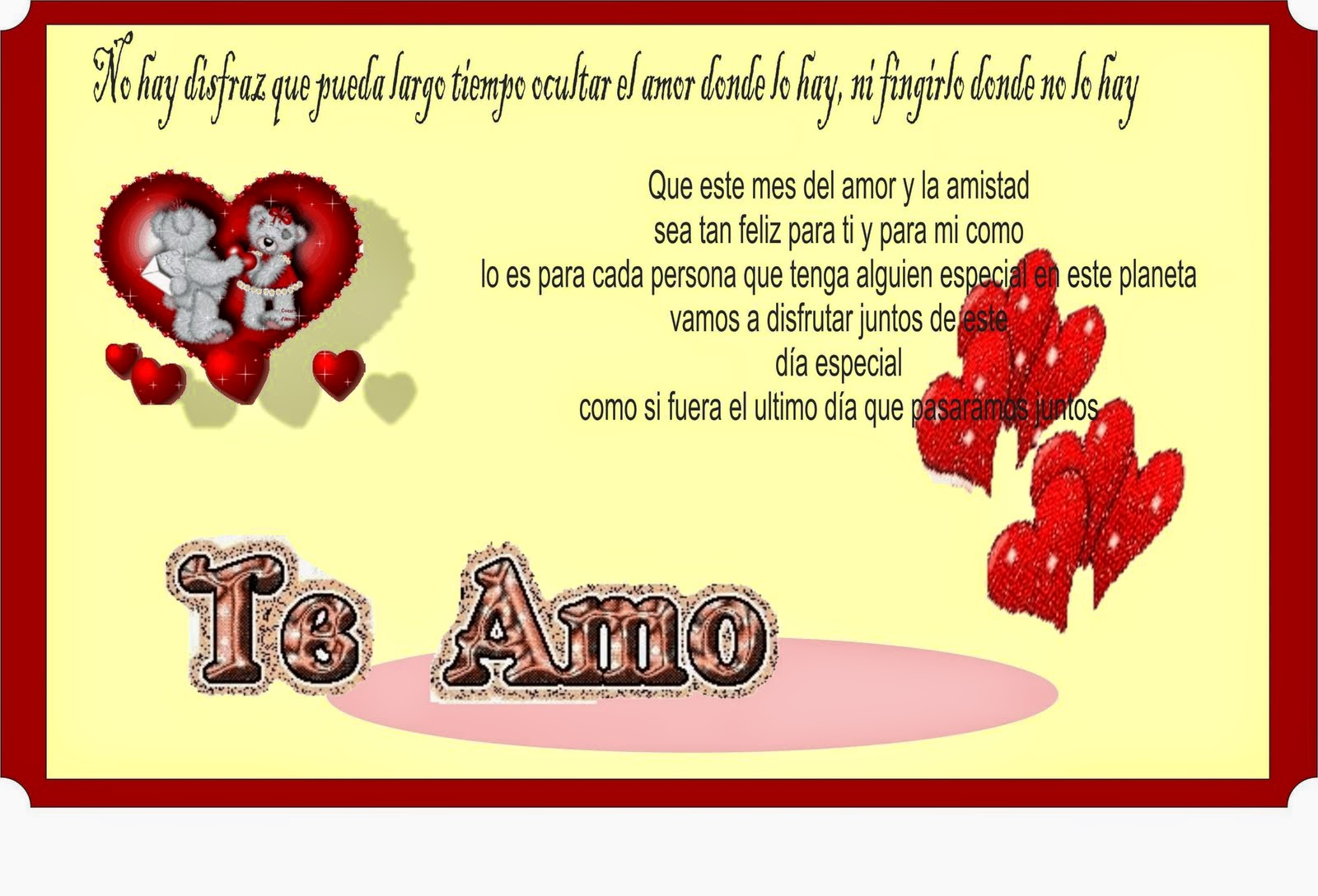 imagenes de cartas de amor cartas de amor frases bonitas mensajes de amor
