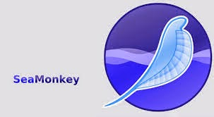 SeaMonkey 2.26.1 Web Browser Free Download
