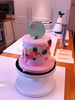 Birthday Cake For Cute Friend Image Inspiration of Cake and