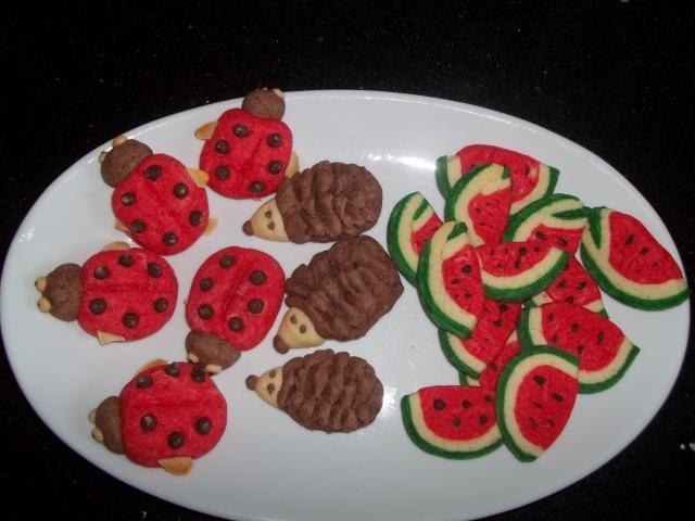 Le torte di lara due idee carine per il buffet di for Idee per torte di compleanno