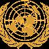 Fundo do Clima da ONU aprova primeiros projetos à frente da cimeira de Paris