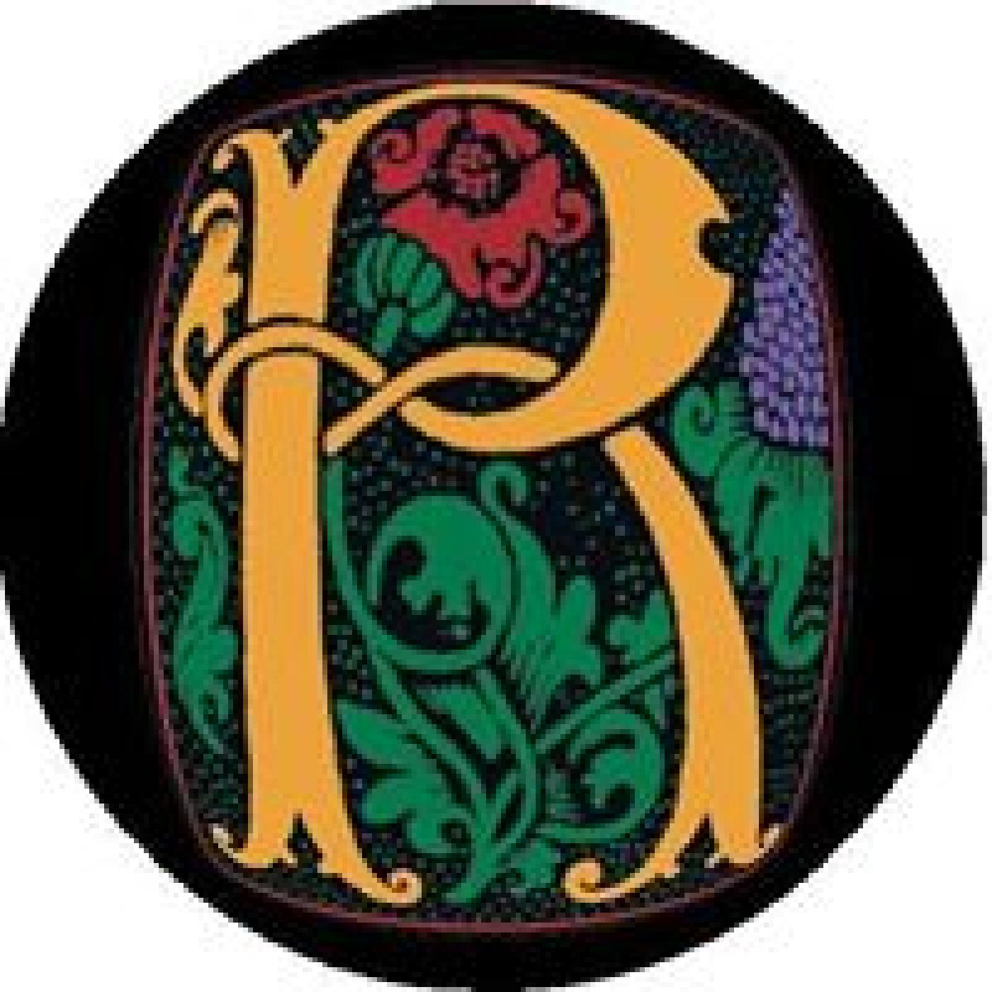 Renaissance Magazine