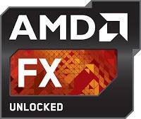 AMD Siap Luncurkan Prosesor 8 Core Dengan Kecepatan 5 GHz