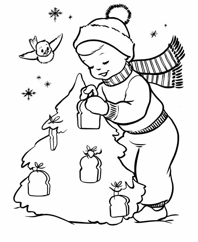 Juicy image throughout holiday coloring pages printable
