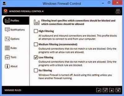 Windows-Firewall-Control