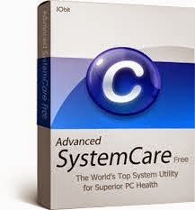 Advanced Systemcare 7.3 Crack Download