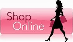 Your Webshop