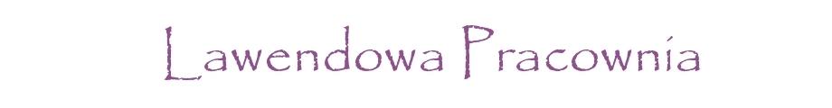 Lawendowa Pracownia