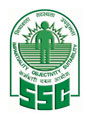 SSC CGL Exam Pattern Papers Books