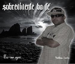 1º CD ano 2010