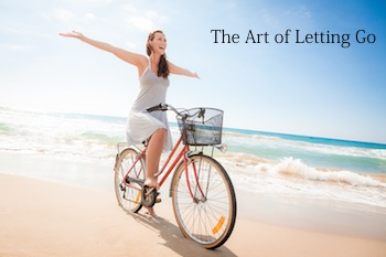 learning the art of letting go Forgiveness: learning the art of letting go forgiveness: learning the art of letting go cort curtis, phd has been practicing psychotherapy for over 33 years when he went back to get his.