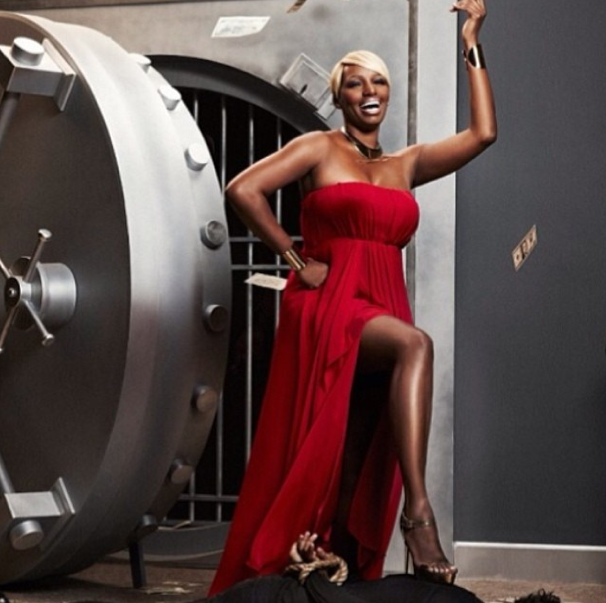 Entertainment news nene leakes cast on dancing with the stars