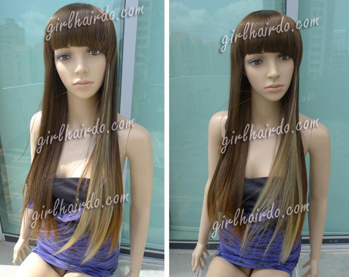 http://4.bp.blogspot.com/-gSODAfpxMLs/UQv8VA-sPaI/AAAAAAAAJT0/AF3KGdTcxXk/s1600/041.JPG