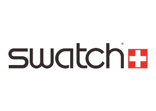 download Swatch Logo Vector