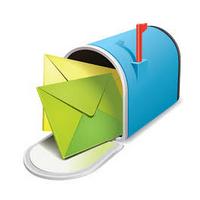 MailboxIcon