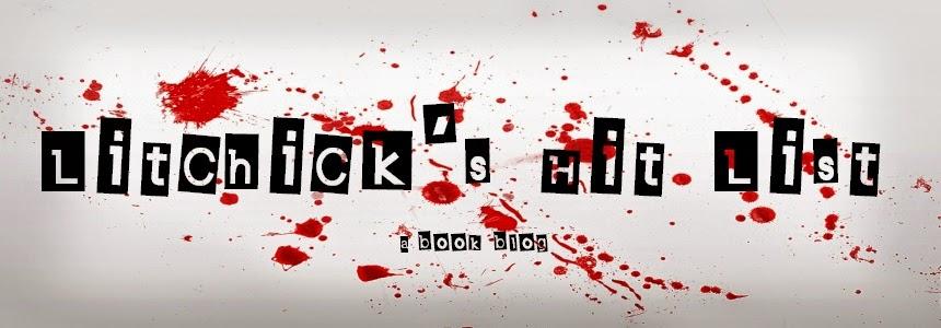 Litchick's Hit List