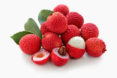 Amazing Benefits of lychee fruit for Health