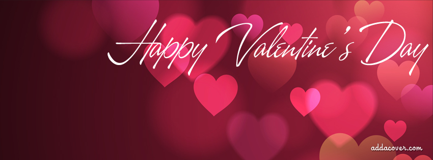 Wallpaper Backgrounds Happy Valentines Day Facebook
