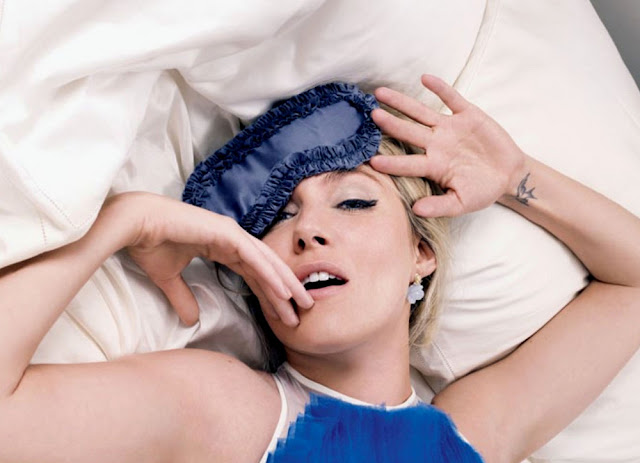 England Model Sienna Miller