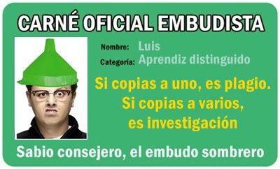 embudo-autor-plagio-investigacion