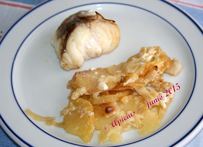 La cocina de cada d a 1609 men aperitivo solomillo de - Como preparar un solomillo de cerdo al horno ...