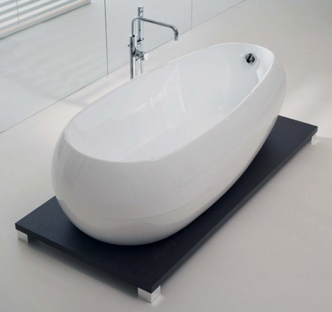 Acrylic solid surface chennai corian top countertop for Best acrylic bathtubs