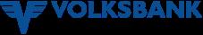 Фольксбанк логотип