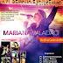 Confira a programação da XVI Semana Evangélica que terá participação da cantora Mariana Valadão