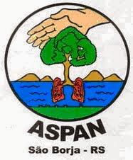 ASPAN