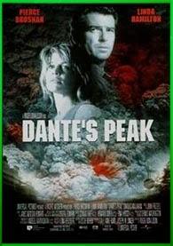 Un pueblo llamado Dante's Peak (1997) | DVDRip Latino HD Mega