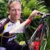 La increíble historia del ciclista que escapó dos veces de la muerte en los Malaysia Airlines