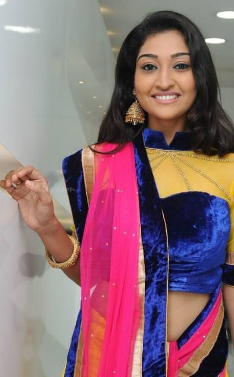 Hot Navel Shots Hot,neelima Rani Hot Navel
