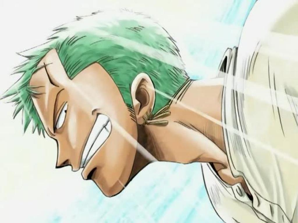 http://4.bp.blogspot.com/-gSa94YaD1hY/UBYztwA8AlI/AAAAAAAAACw/pzBF-GBvv1g/s1600/roronoa-zoro-one-piece-hd-wallpaper-for-desktop.jpg