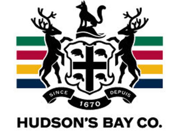 Hudson bay company coupons