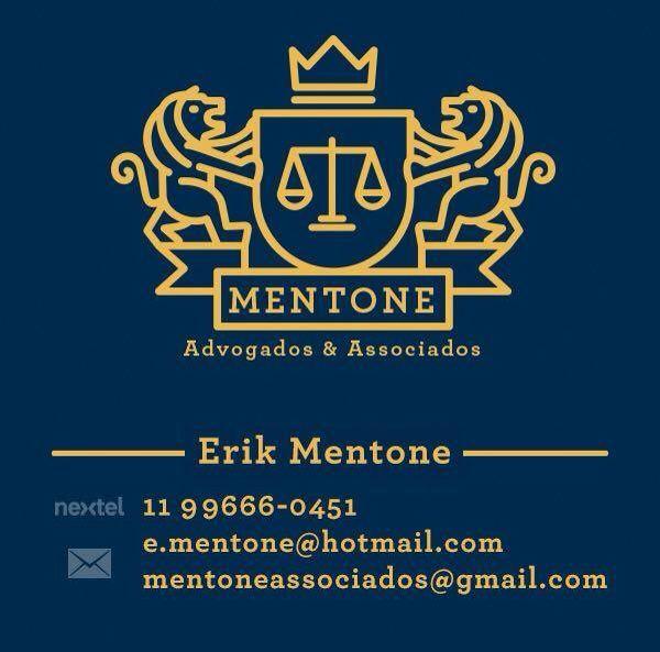 Mentone Advogados & Associados