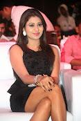 Manali Rathod glamorous photos-thumbnail-20