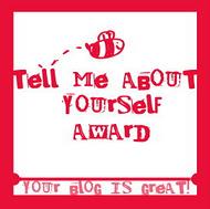 Nagroda od Renki