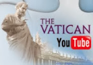EL VATICANO EN YOUTUBE
