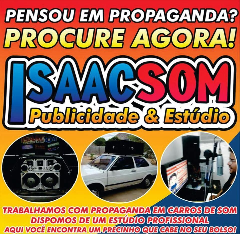 Fone: (84)-99655-8881