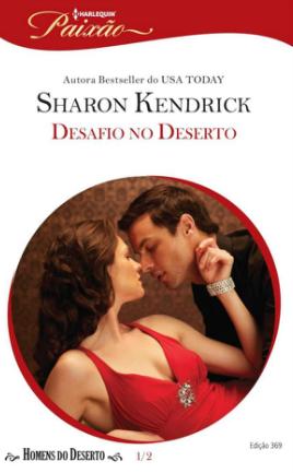 http://loja.harlequinbooks.com.br/prod,IDLoja,8447,IDProduto,4331594,colecao-de-bolso-serie-series-paixao-paixao-desafio-no-deserto