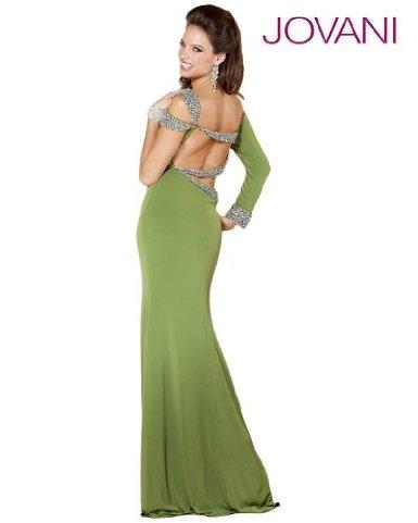 Jovani 5773 Jovani Dresses Jovani Prom