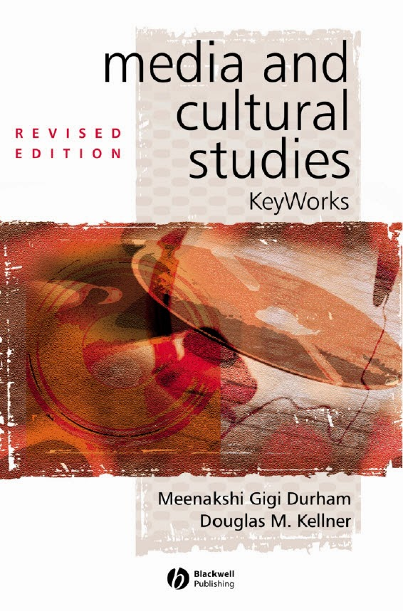 raymond williams and post colonial studies cultural studies essay The human sciences: marxism, feminism, queer theory, and the postcolonial the   studies: edward thompson (1924−92) raymond williams (1921−88)   berry's essay, robert stam looks at cultural studies' vital connections to race.