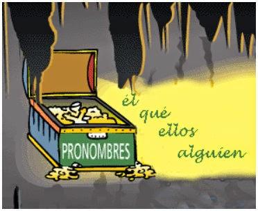 http://www.librosvivos.net/smtc/homeTC.asp?TemaClave=1012