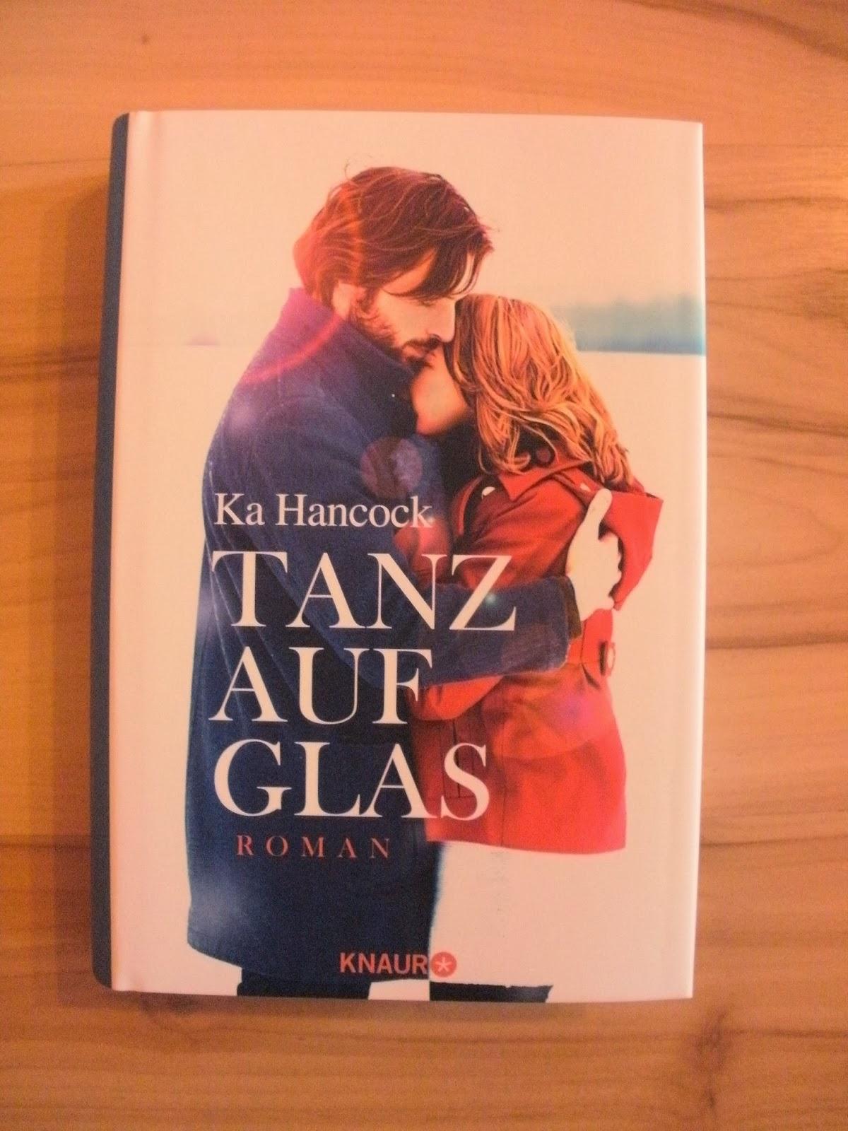 http://www.amazon.de/Tanz-auf-Glas-Ka-Hancock/dp/3426653222