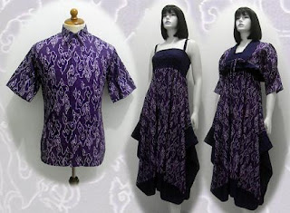 PO%2B006%2BBP%2B%2B098 MODEL BAJU BATIK WANITA MODERN