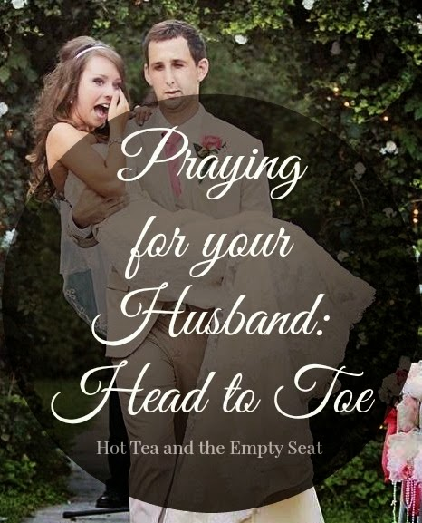 http://www.wetherillssayido.com/praying-for-your-husband/